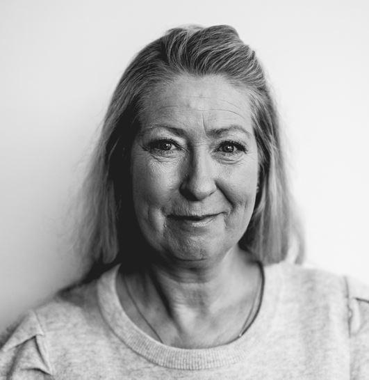 Anne Cath